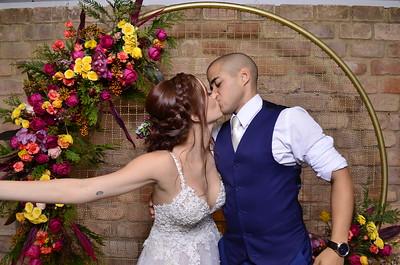 25.07.21 - Casamento Raquel e Thiago