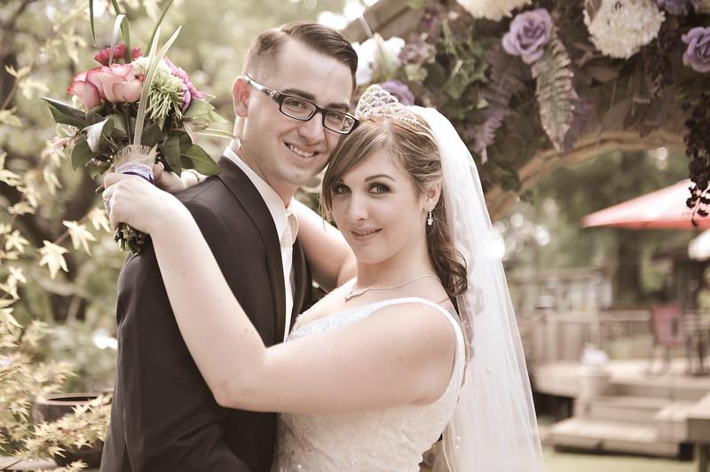 wedding_292 (1).jpg
