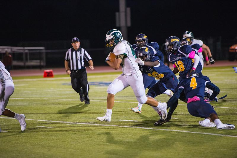 20181005 - Ridge Football v FranklinND4_8950.jpg