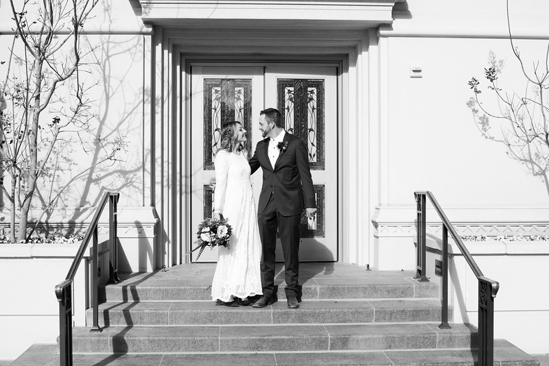 wlc Riley and Judd's Wedding12017.jpg