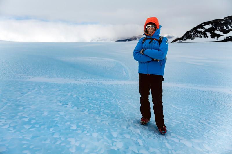 Drake Icefall -1-8-18085429.jpg