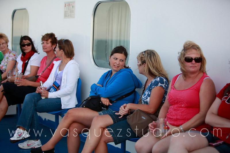 ferry021.jpg