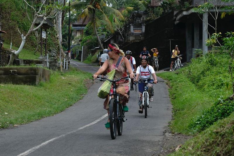 Trip of Wonders Day 11 @Bali 0147.JPG