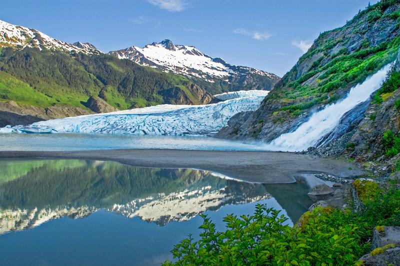 AK_Mendenhall_Glacier-15.jpg