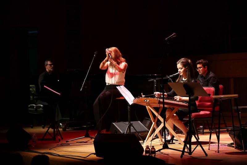 Areti Ketime concert NYC 2015-5673.jpg