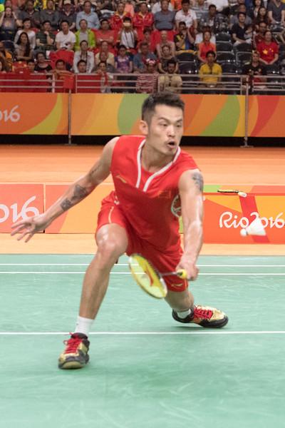 Rio Olympics 20.08.2016 Christian Valtanen DSC_3982.jpg