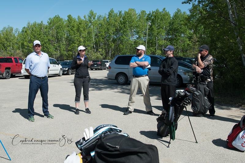National Deaf Golf Clinic-2.jpg