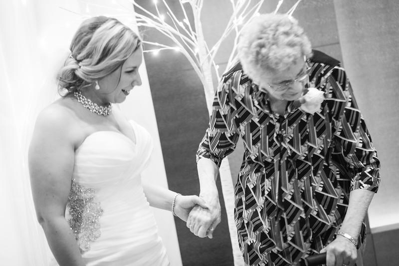 ALoraePhotography_Brandon+Rachel_Wedding_20170128_589.jpg