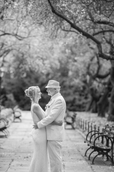 Stacey & Bob - Central Park Wedding (204).jpg