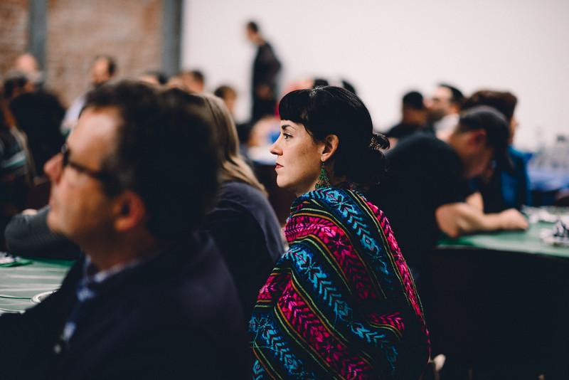 Revolution of Tenderness - Festival of Friendship - Pittsburgh - 2018 - Requiem Images987.jpg