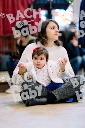 © Bach to Baby 2019_Alejandro Tamagno_Regent's Park_2019-12-21 013.jpg