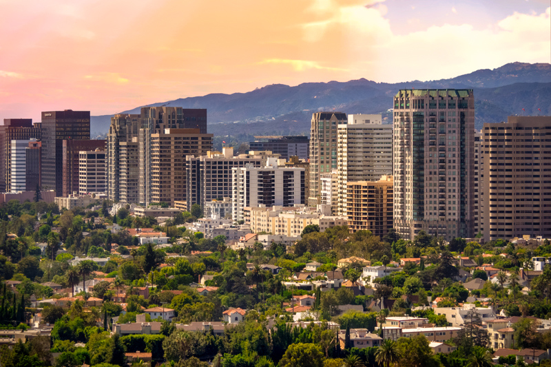 September 5 - West Los Angeles.jpg