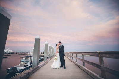 Ledford-Kabine-Charleston-Weddings