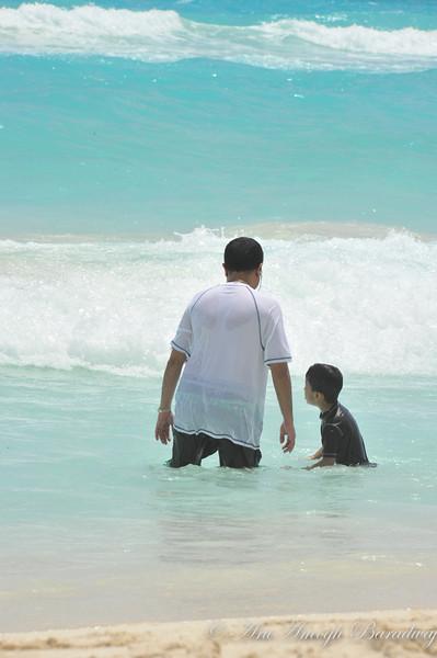 2013-03-28_SpringBreak@CancunMX_060.jpg