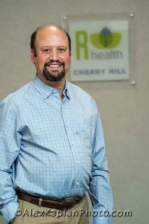 Cherry Hill Corporate Photography