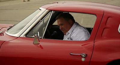 Woodward 2012