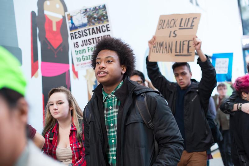 kidsprotest (15 of 82).jpg