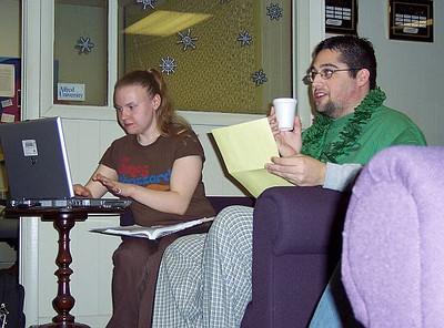 Oscars 2006 fb.jpg