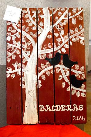 Balderas Wedding 6.30.2016