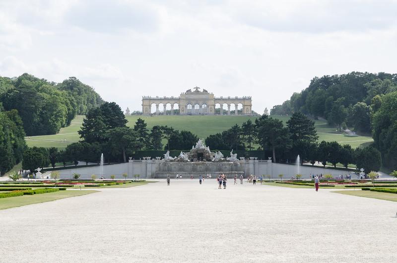 Schloss Schönbrunn #-23.jpg