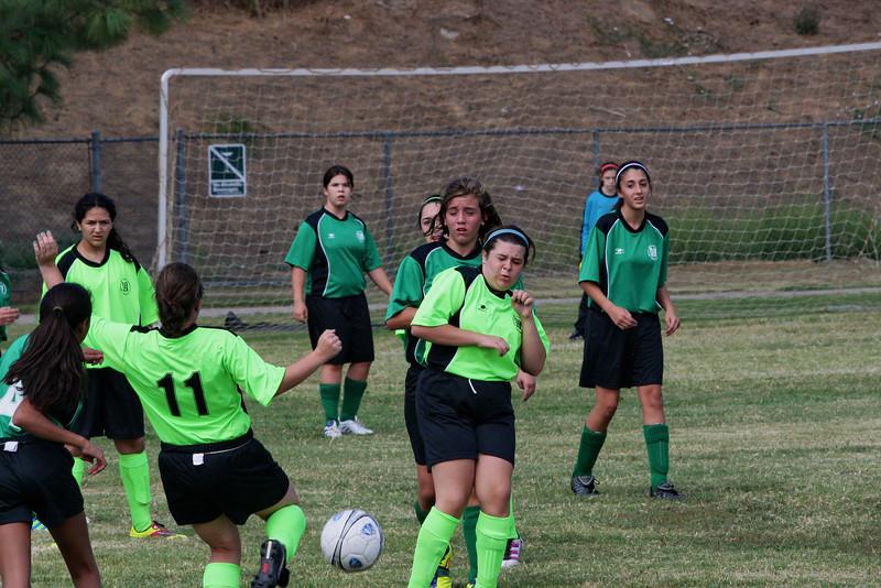 Soccer2011-09-17 11-17-07.JPG