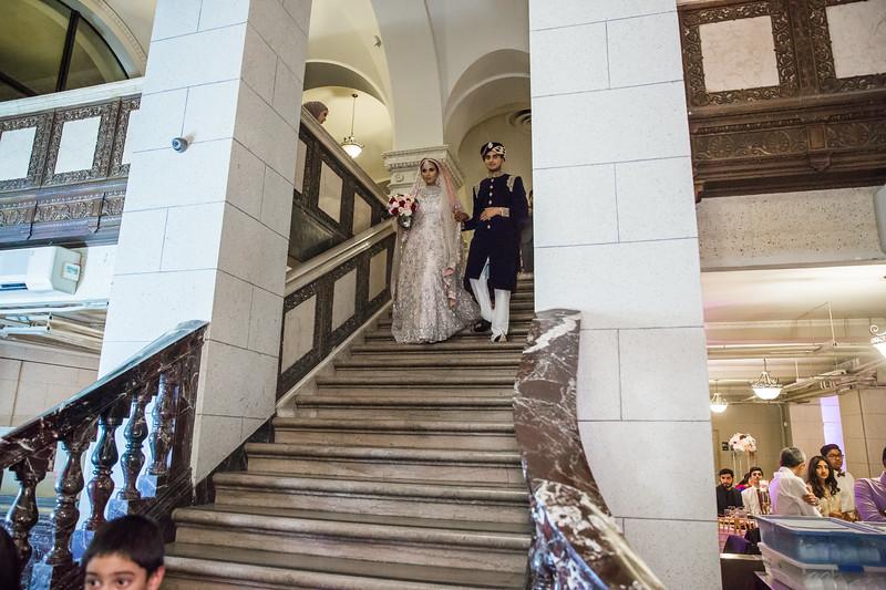 Wedding-1201.jpg