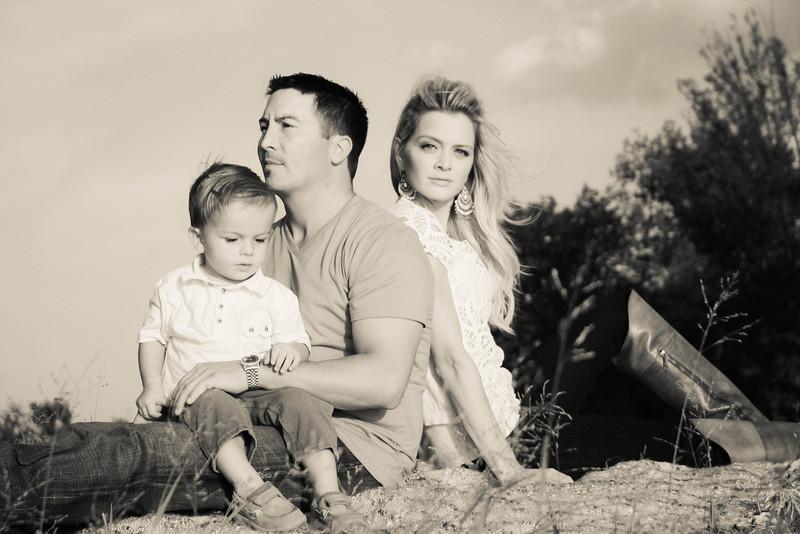 THE BOYD FAMILY-20.jpg