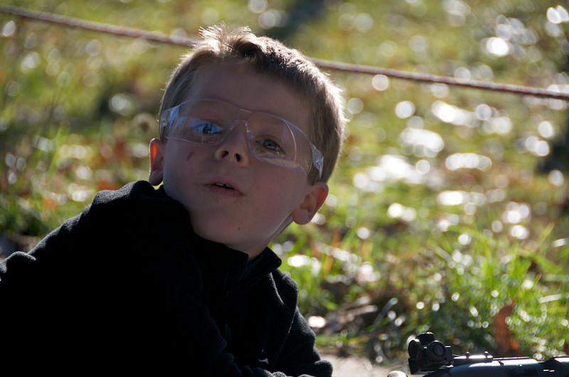 Cub Scout Camping Trip  2009-11-14  107.jpg