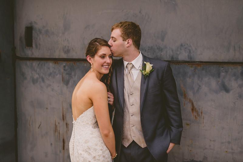 Karley + Joe Wedding-0596.jpg