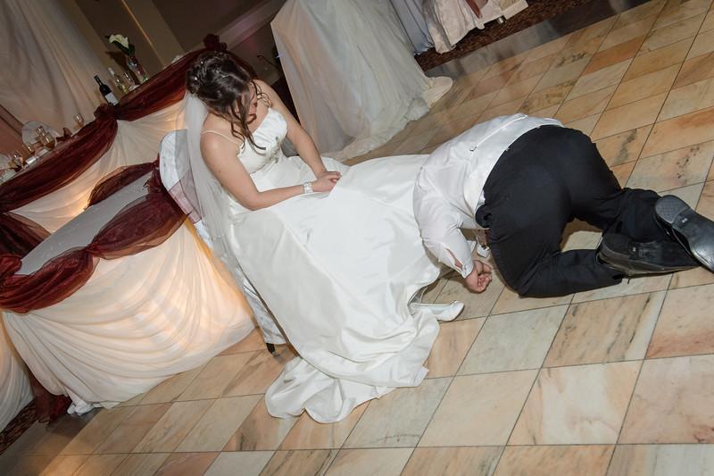 Ricci Wedding_4MG-5658.jpg