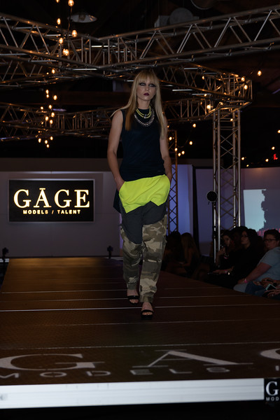 Knoxville Fashion Week Friday-1005.jpg