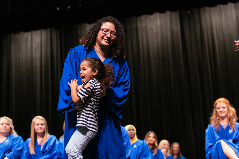 20190510_Nurse Pinning Ceremony-9974.jpg
