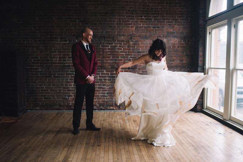 HIP Flashlight Factory Pittsburgh Wedding Venue Miclot105.jpg