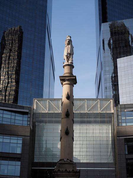 NYC-Xmas_12232016_006.jpg