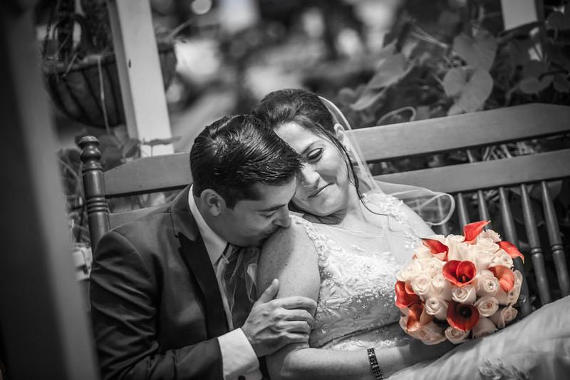 MRN_0835_Loriann_chris_new_York_wedding _photography_readytogo.nyc-.jpg.jpg