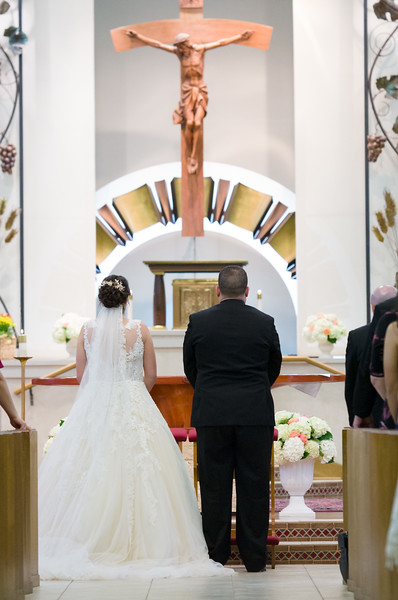 0670-Trybus-Wedding.jpg