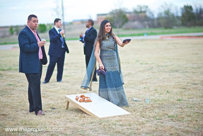 Khushbu-Wedding-2018-03-24-002317.JPG