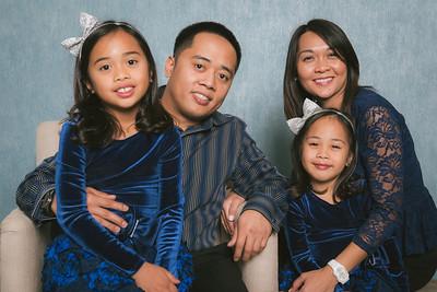 Lamela Family