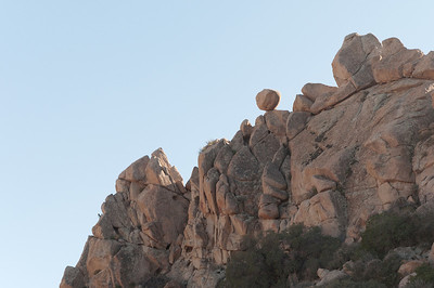 2014-02 Inkopah to Valley of the Moon (All Photos, Card 2)