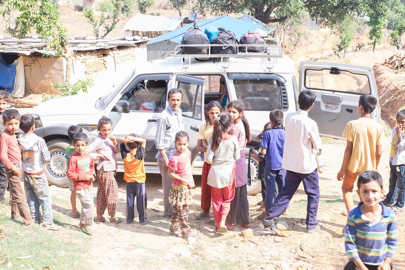 Nepal 088(20150408-DSCF1102)