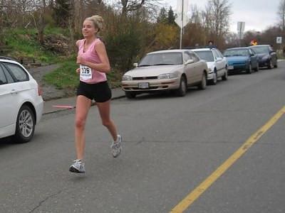 2007 Comox Valley Half Marathon - comoxhalf2007-061.jpg