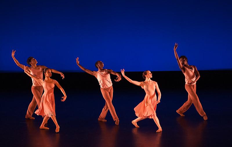 LaGuardia Graduation Dance Friday Performance 2013-784.jpg