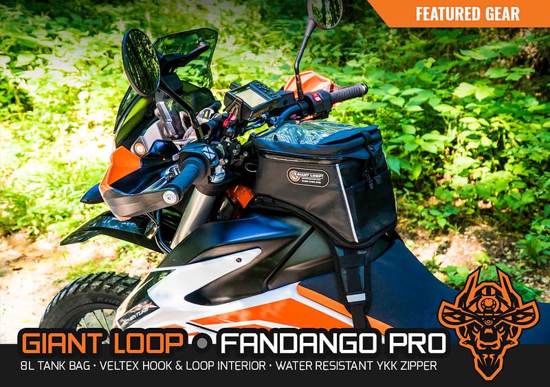 IG-Product-GL_Fandango2.jpg