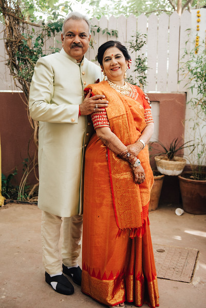 Poojan + Aneri - Wedding Day D750 CARD 1-1622.jpg