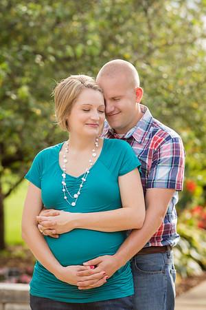 Boas Maternity 8.30.14