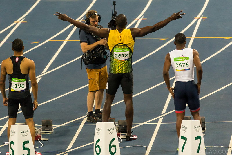 Rio-Olympic-Games-2016-by-Zellao-160814-06897.jpg