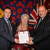 THE ROYAL BRITISH LEGION POPPY AWARDS