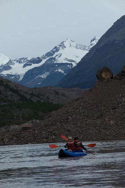 Alaska Duckie Glacier Paddle-2118.jpg