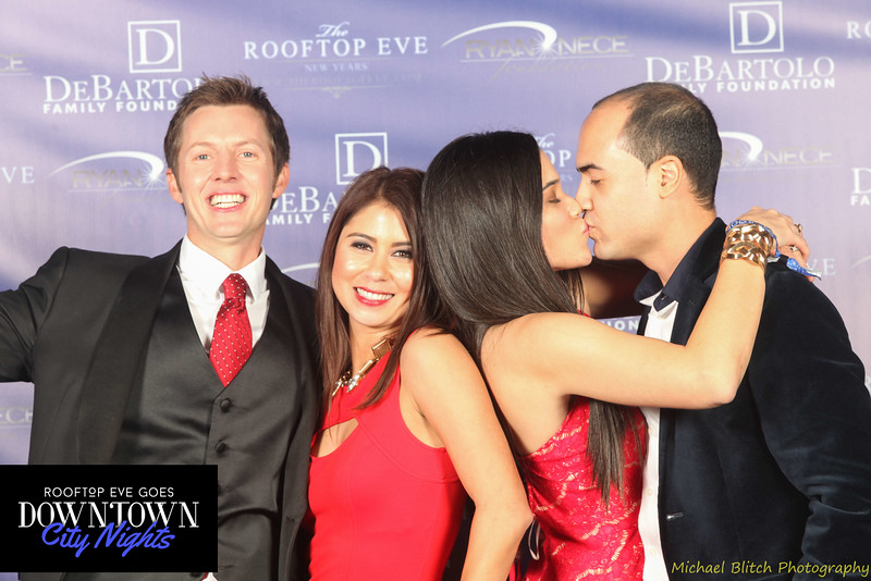 rooftop eve photo booth 2015-1129
