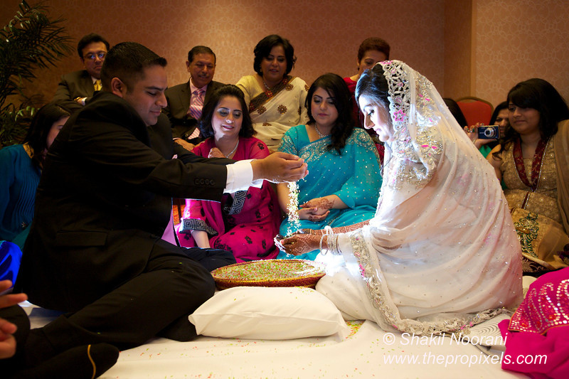 Naziya-Wedding-2013-06-08-01886.JPG